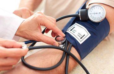 Misuratore di pressione, cosa fare per utilizzarlo al meglio