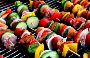 Bistecchiera: la soluzione per la dieta